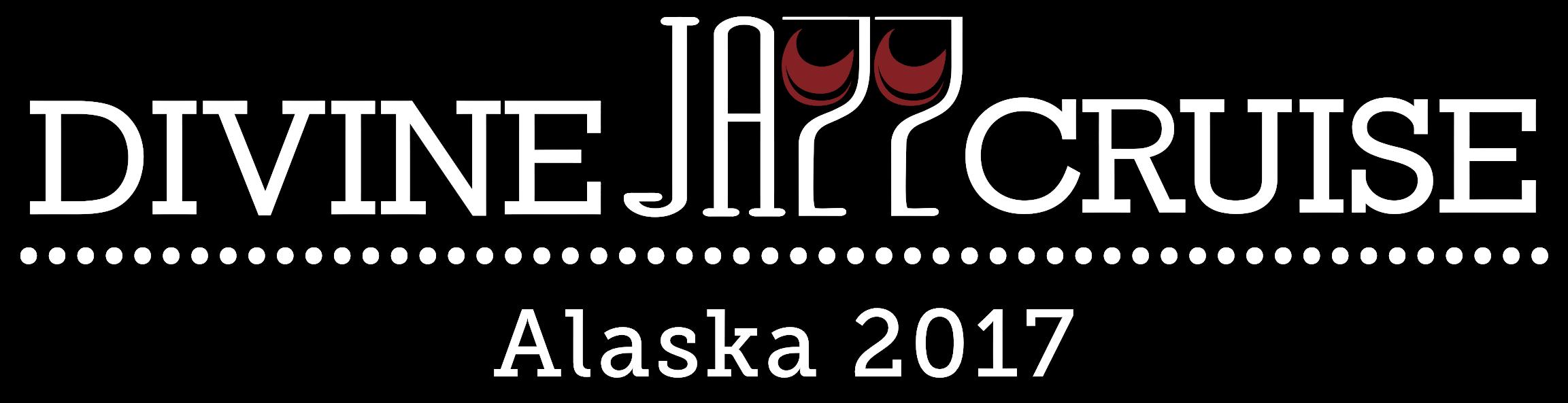 Divine Jazz Cruise - Alaska 2017